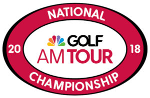 Golf Channel AM Tour National Championship | 9 Iron Wines
